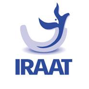 Logo IRAAT